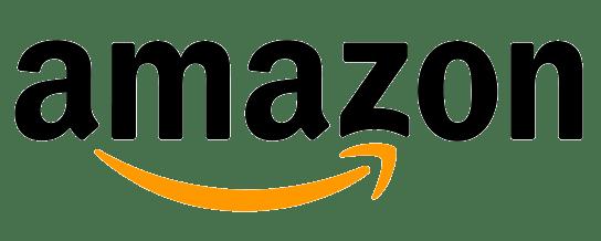 Amazon-sandalias-mujer