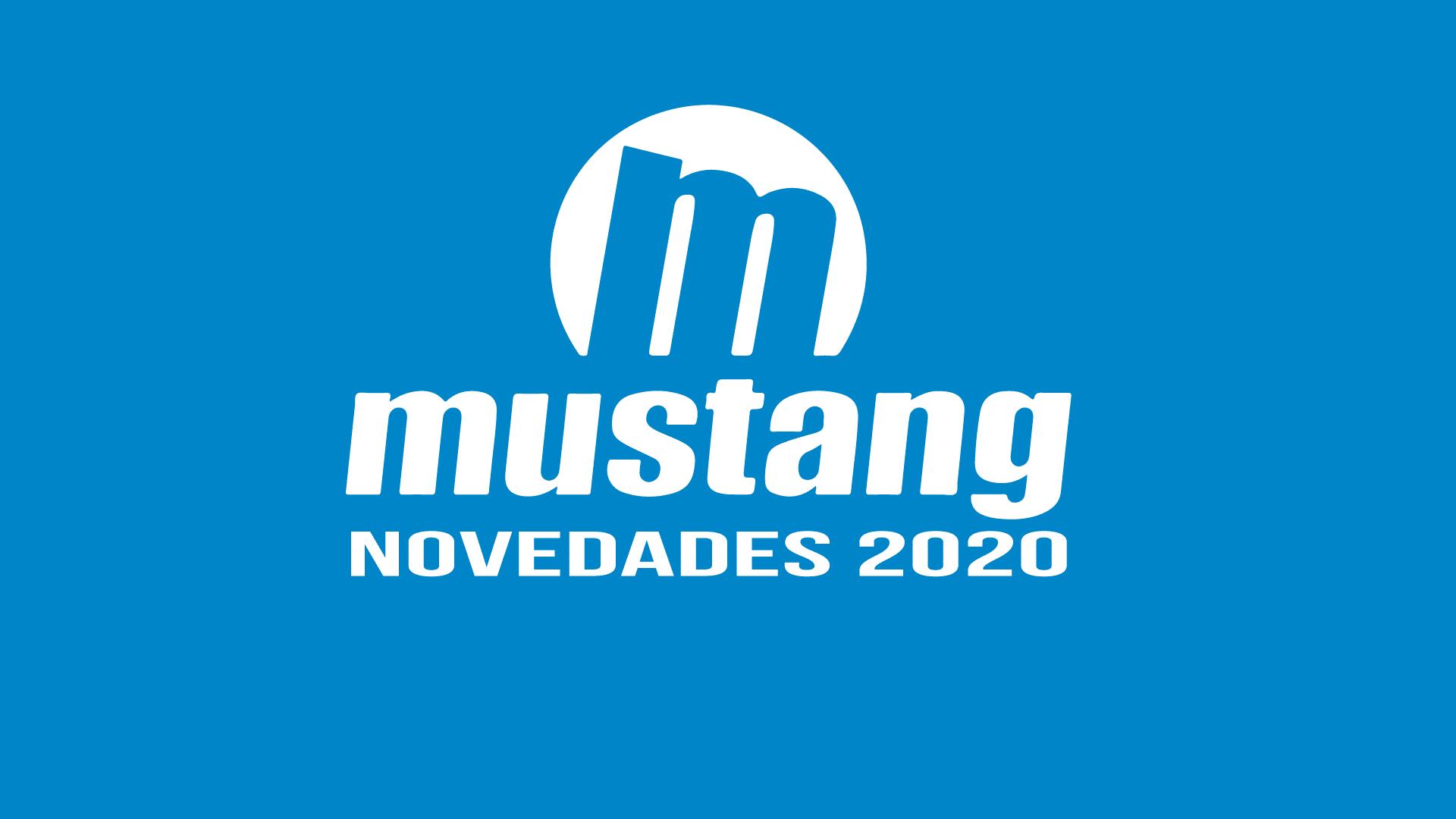 mustang-novedades-primavera-verano-2020