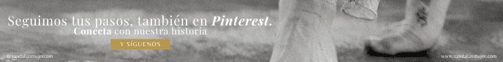 sandaliasmujercom pinterest (1)
